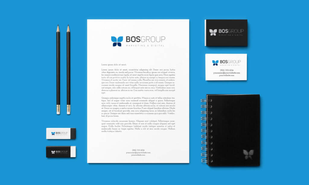 style-bosgroup